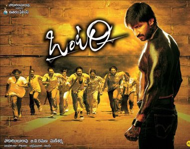 [www.Movie4me.cc]-Roohi 2021 Hindi 720p HDRip x264 ESubs.mkv - Uploadfiles.pw