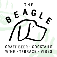 The Beagle, Chorlton