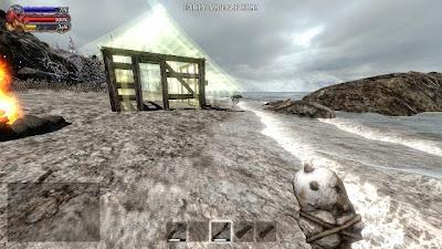 Savage Lands PC Games Free