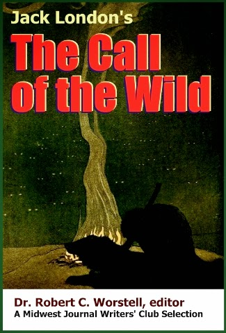 an analysis of survival instincts in call of the wild by jack london Essay about analysis of the call of the wild by jack london  to revert to the  inner instincts of fierce violence and extreme competition instilled in him  buck  how to survive in the wilderness by scrapping for food and taking up for himself.
