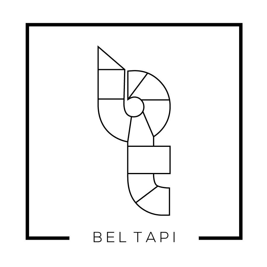 Bel Tapi Deco