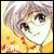 I like Tsukishiro Yukito