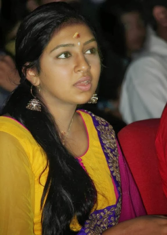 Tamil actress lakshmi menon sex pictures