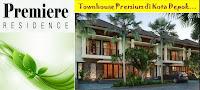 www.premiere-residence.blogspot.com