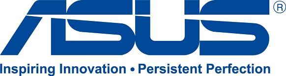 Lokasi Resmi Service Center ASUS Di Indonesia