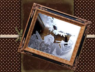 Εγχάρακτα κρύσταλλα οικίας Κωστάκη Θεοφύλακτου