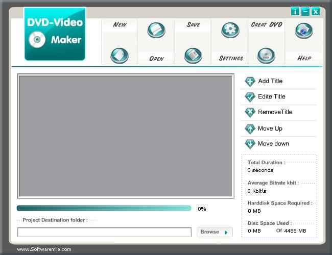 video maker app for windows xp