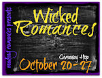 Wicked Romances Blog Hop