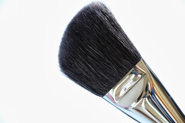 Chanel no. 2 Angled Powder Brush