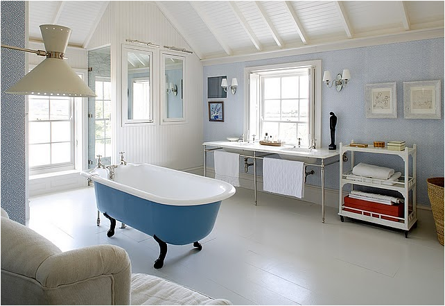 English Country Bathroom Design Ideas Room Design Inspirations