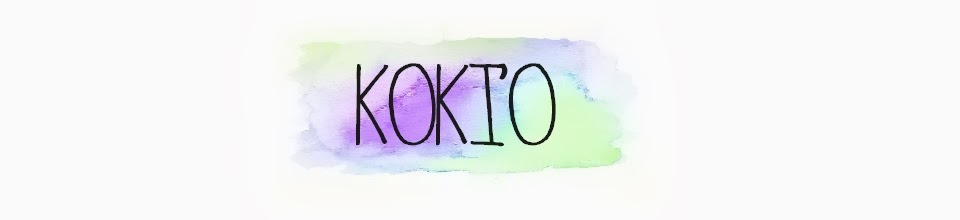 KOKI'O