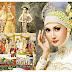 Jadwal Pameran Aris Decoration