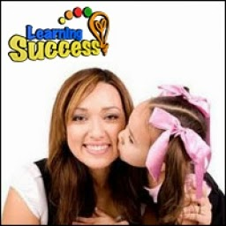 2 Learning Success
