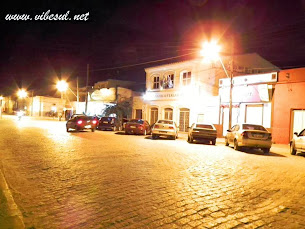 Galeria de fotos de São José do Norte