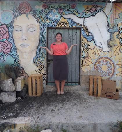 Hermana Velasquez