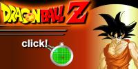 Thời trang Dragon Ball Z, chơi game thời trang Songoku online