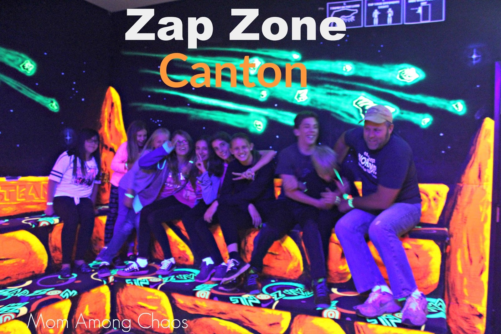 image regarding Zap Zone Printable Coupons identified as Zap zone discount codes : Saddleback bowling discount coupons