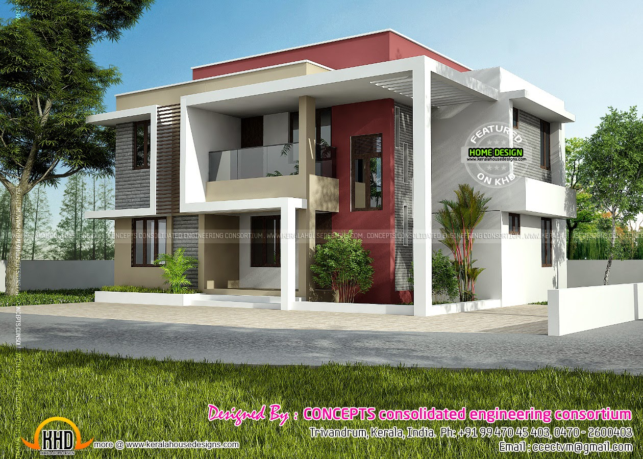 News and article online floor plans of 1600 sq feet house for Modern 3 bedroom house