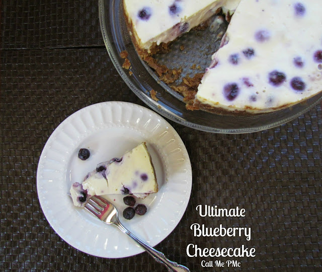 paulas-ultimate-cheesecake-call-me-pmc