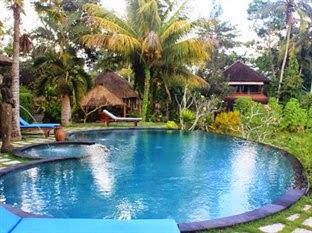 Hotel Online Murah Nusa Penida