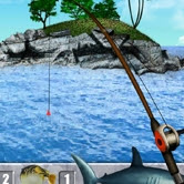 Fishing For Nemo | Toptenjuegos.blogspot.com