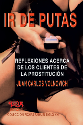 prostitutas salamanca prostitución y feminismo