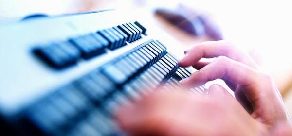 ESTADUAL: TCM define mudanças na estrutura do Sistema de Informações Municipais (SIM) para 2015