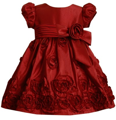 Find great deals on eBay for baby girl christmas dress. Shop with confidence.