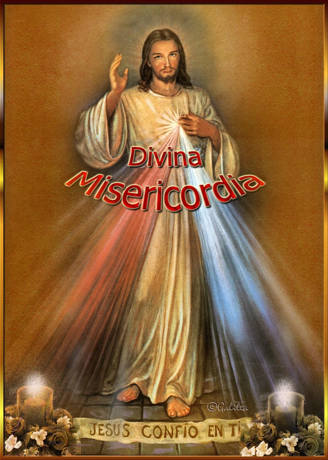Imágenes de Jesús y Dios: para gozarse en su presencia!