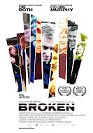 Đổ Vỡ - Broken