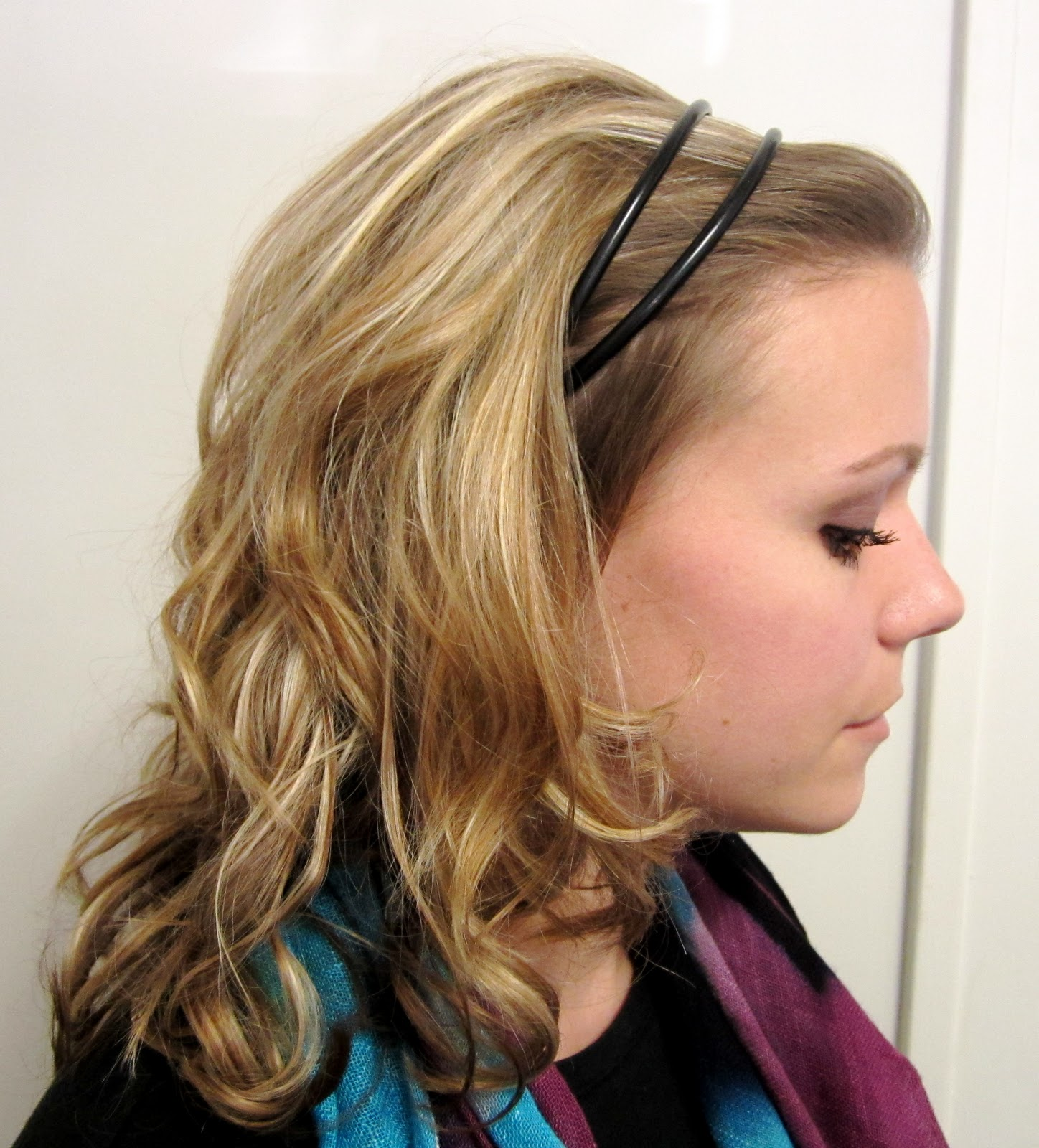 Bye Bye Beehive A Hairstyle Blog October 2011