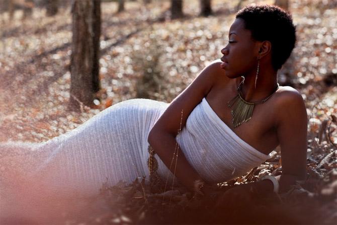 Fotografías de Mujeres por Kelly Steffey