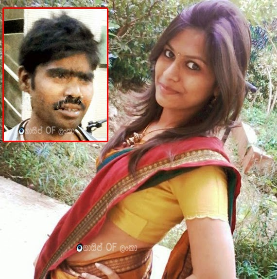 Indian Woman Drags Her Assailant To The Police Station By His Hair
