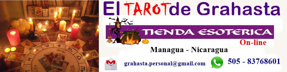 grahasta-TIENDA