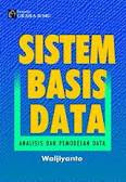 pengertian dan keuntunga basis data dbms
