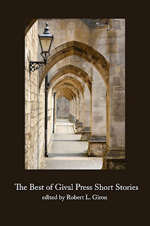 Givalpress click here for the paperback kindle at amazon the best of gival press short stories fandeluxe Choice Image