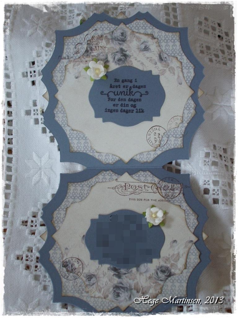 Elitesingles Erfaringer Mosjøen