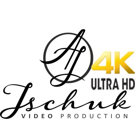 Ischukvideo