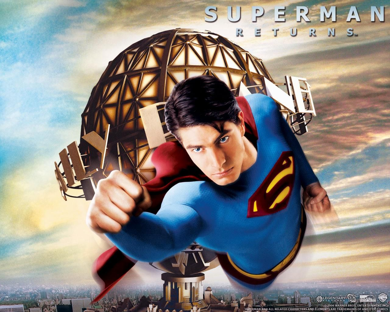 http://3.bp.blogspot.com/-WWPsI-yNlCI/UPFzGEm6eEI/AAAAAAAAAKo/WAYFmEQd-DQ/s1600/Superman+Returns+Movies+Wallpapers.jpg