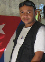 Siguen los desalojos en Cuba socialista: Viviendas reducidas a escombros en Bayamo  Roberto+de+Jes%25C3%25BAs++Guerra+P%25C3%25A9rez+HPV