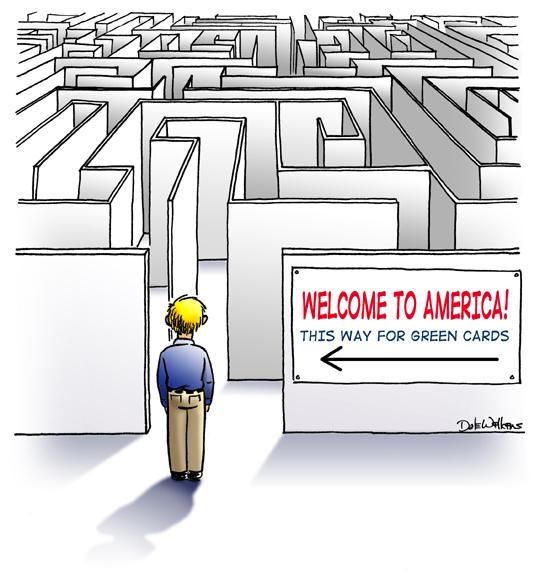 American cartoon wallpaper