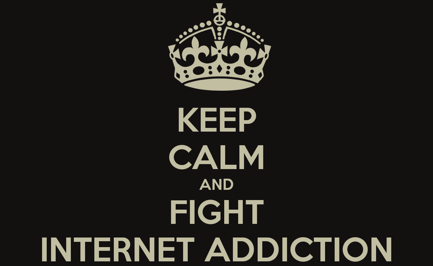 types of internet addiction internet addiction quick guide to  internet addiction quick guide to internet addiction quick guide to internet addiction
