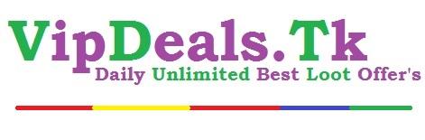:: Best Deal & Tricks ::freecharge coupon code :: Paytm Promo Code :: Flipkart Offers ::