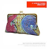 Urbanknit clutch purse - BHF Shopping mall - iloveankara.blogspot.co.uk
