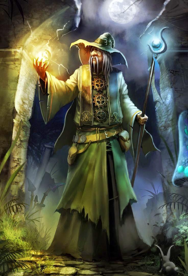 wicca oraciones y magia  instrumentos para rituales m u00c1gicos
