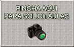 SOLICITUD DE FOTOS