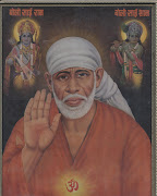 Lord Shirdi Sai Baba Photos & Wallpapers