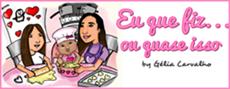 http://www.euquefizouquaseisso.com/