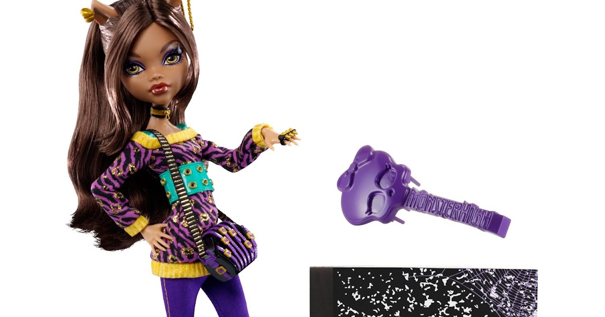 monster high clawdeen wolf speed dating Monster high 13 wishes collection: it's time for a dance party - genie style the ghouls of monster high can haunt the casbah in to-die-for genie-inspired outfits and spooktacular.