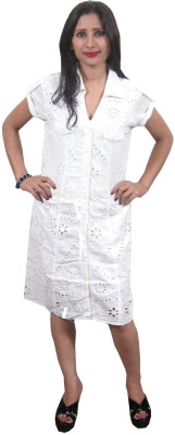 http://www.flipkart.com/indiatrendzs-women-s-a-line-dress/p/itme99dtyqphffh8?pid=DREE99DTEKPYDQ3Z&ref=L%3A-2800499121040833545&srno=p_23&query=indiatrendzs+party+dress&otracker=from-search